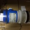 E+H超声波液位计技术原理