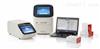 荧光定量 PCR 系统