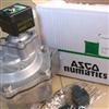 热卖ASCO脉冲电磁阀SCG353G043