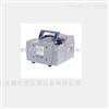 MZ 2C NT德国原产隔膜真空泵