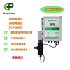 广西游动电流SCD分析仪