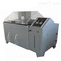 YWS系列腐蝕鹽霧試驗箱(PVC/PP)