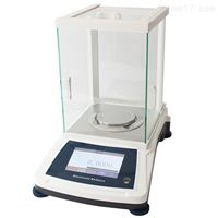 內校電子分析天平FA2104T電子天平 電子秤