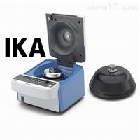 IKA G-L小型微量离心机