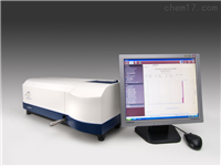 激光粒度粒形分析儀