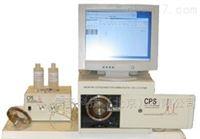 纳米粒度分析仪