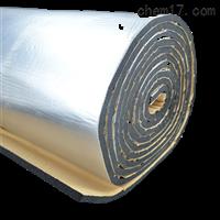 橡塑保温板b1级厂家定做