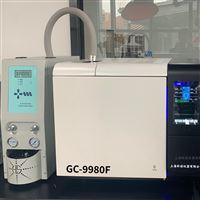 全自动血液酒精含量检测专用顶空气相色谱仪
