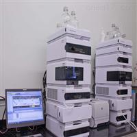 二手安捷倫液相色譜儀色譜檢測儀回收公司