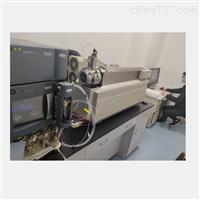 Waters TQD液質聯用儀