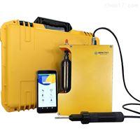 FID氢火焰离子化检测器VOCS检测仪