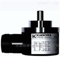 KLASCHKA AIN1/410CA-1.60继电器