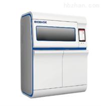 BK-HS96高通量全自动核酸提取仪
