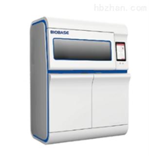 BK-HS96高通量全自动核酸提取仪供应
