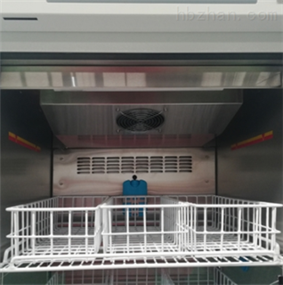 BYC-310单开门医用药品冷藏箱