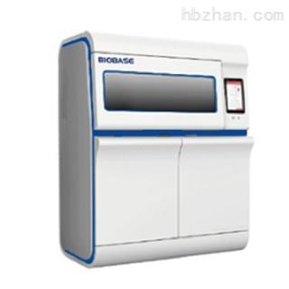 BK-HS96医用高通量全自动核酸提取仪