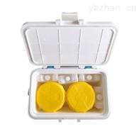 欧莱博生物安全运输箱OLB8升